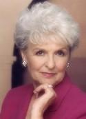 Loretta Jean <I>McJilton</I> Bowersock