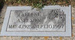 Laverne Asleson