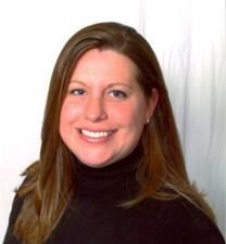 Sarah Louise Roth Bingham 1977 2017 Find A Grave Memorial