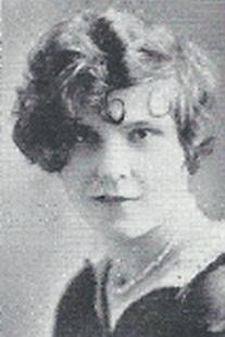 Frances <I>Tomlianovich</I> Aleshire