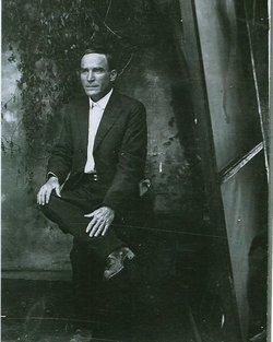 Marcus N. Amos
