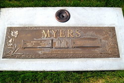 Norval L Myers