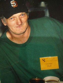 George D. Hull, Sr