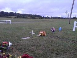 Faith Way Baptist Cemetery