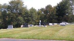 New Life Fellowship Cemetery