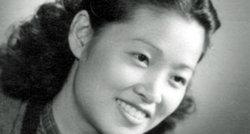 Rio Lee Yueh Joa Shew
