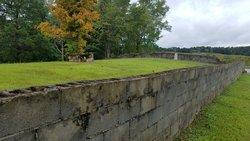 Peyton Spear Cemetery