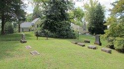 Mount Walla Cemetery
