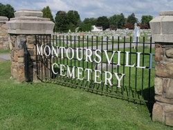 Montoursville Cemetery