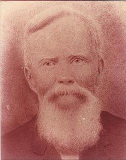 Richard J. Register