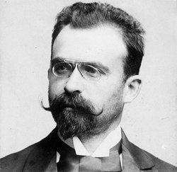 Gabor Christian Steiner