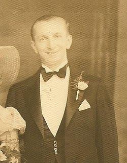 John Doshna