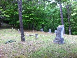 Harts Community Cemetery