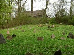 Punia Jewish Cemetery