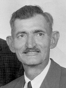 Ernest Melestios Benardis