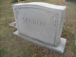 Peter B Scuderi
