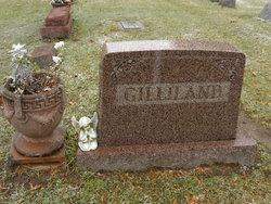 Elsie Mary <I>Kart</I> Gilliland