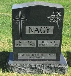 Helen L. Nagy