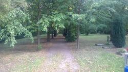Geuz Cemetery