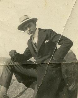 Sergey Pavlovich Zdorenko