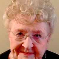 Helen Theresa <I>Eilts</I> Schoenrock