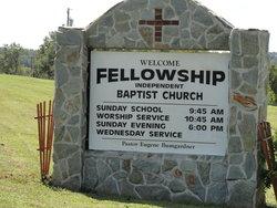 Fellowship Independent Baptist Church Cemetery