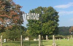 J.S. Redden Cemetery