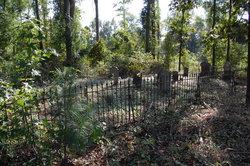 Derrick Cemetery