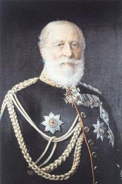 Johann Jacob Baeyer