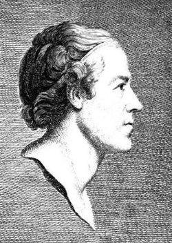 Robert Mylne