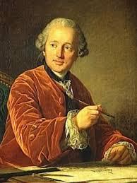 Jacques Germain Soufflot