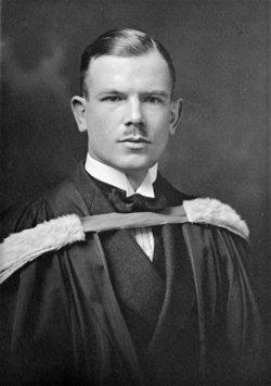 Henry Norman Bethune