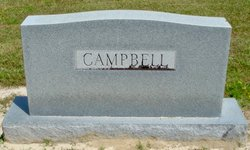 Charles Tavel Campbell