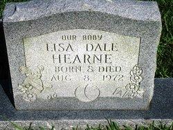 Lisa Dale Hearne