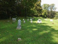 Shoal Bluff Cemetery