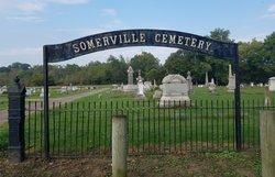 Somerville Cemetery