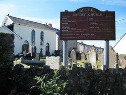Bethel Chapelyard