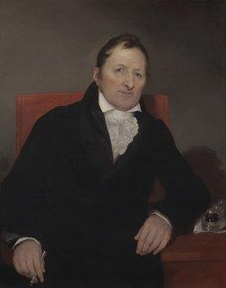 Eli Whitney II