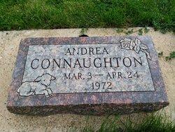 Andrea Connaughton
