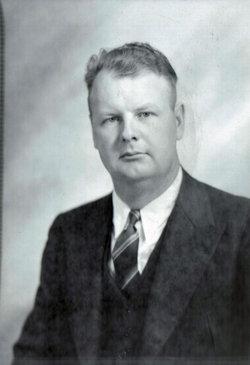 Earl A. Schwabe