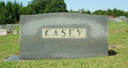 Abb Casey