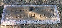 Herman Seth Bellmire