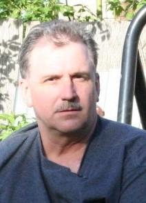 Alfred E. Easton jr