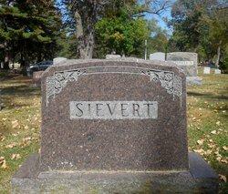 George Sievert