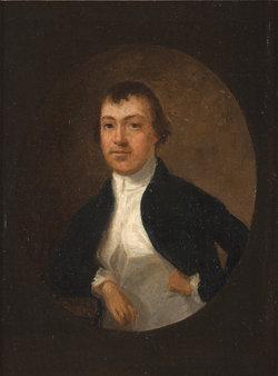 Thomas Mann Randolph, Jr