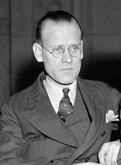 Philo Taylor Farnsworth (1906-...