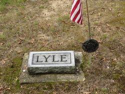 Lyle Wayne Adams