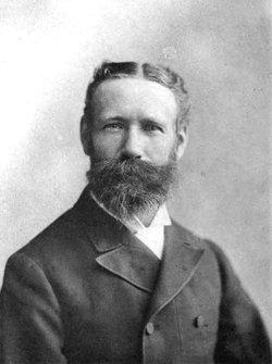 William Savill Kent