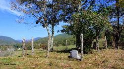 Slaven Family Cemetery