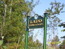 Ladd Cemetery